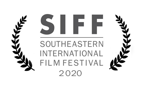 officialselectionsiff2020